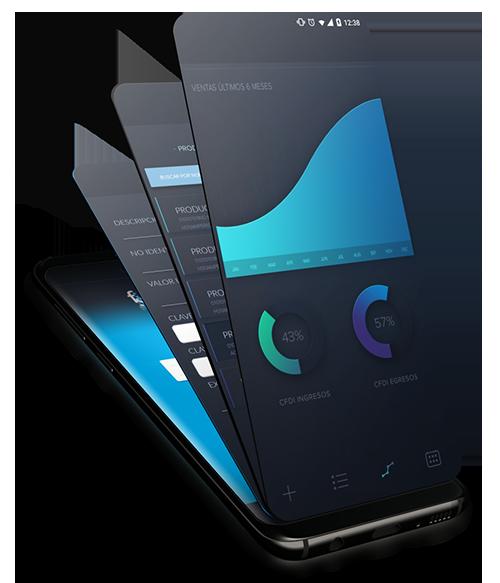 FiscoClic Mobile
